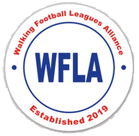 This image has an empty alt attribute; its file name is WFLA-New-Logo-200-1.png