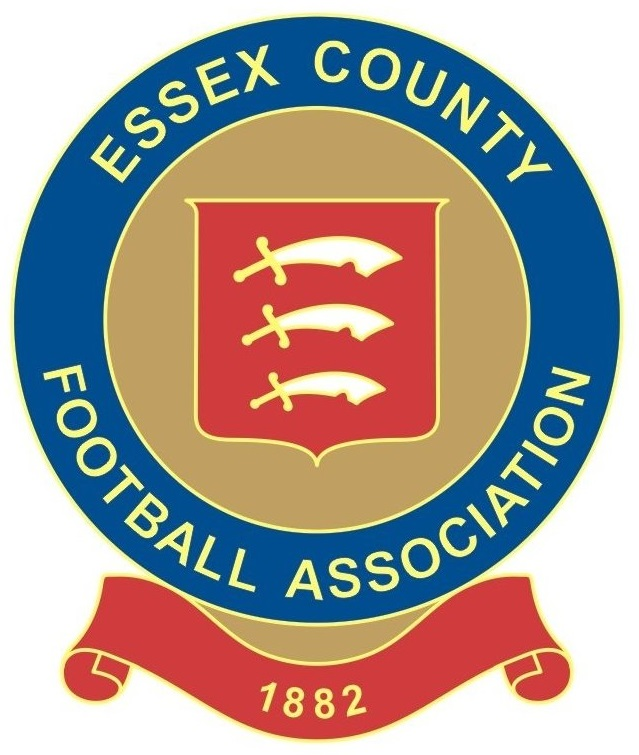 This image has an empty alt attribute; its file name is essex-fa.jpg